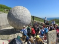 durlston globe