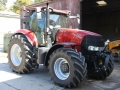 Case-Tractor