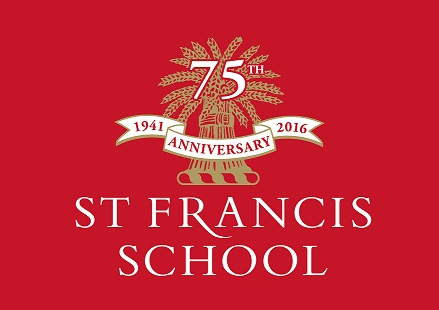 st-francis-75th-logo-01