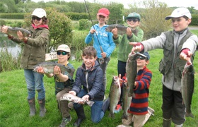 St_Francis_Fly_Fishing_Club_News